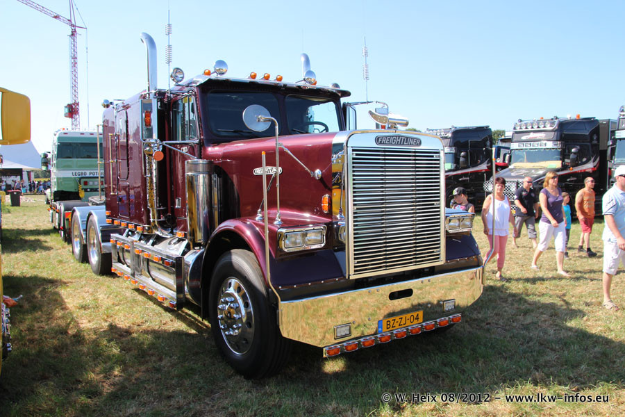 20160101-US-Trucks-00214.jpg