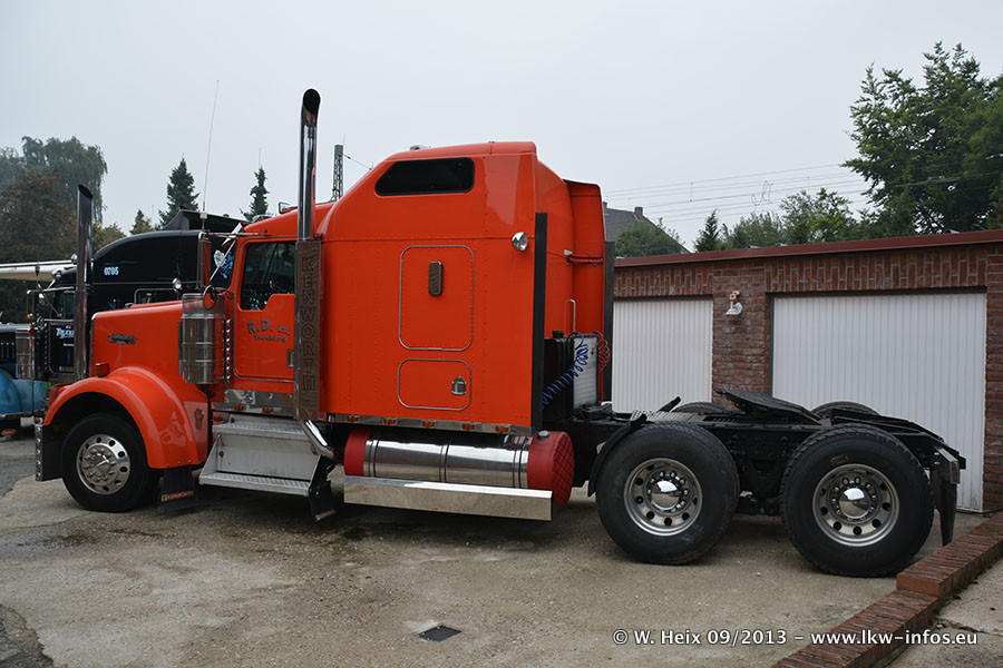 20160101-US-Trucks-00310.jpg