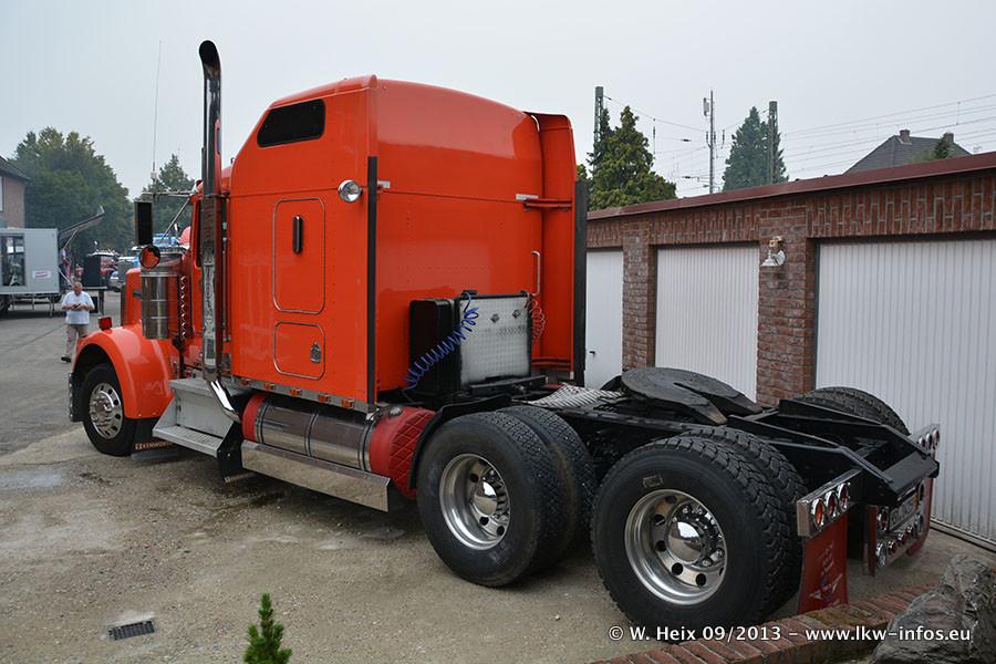 20160101-US-Trucks-00311.jpg