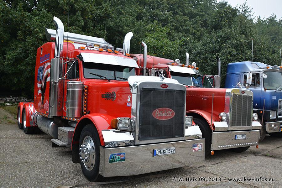 20160101-US-Trucks-00313.jpg