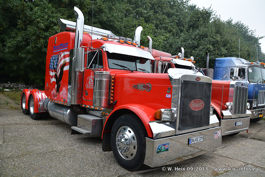 20160101-US-Trucks-00314.jpg