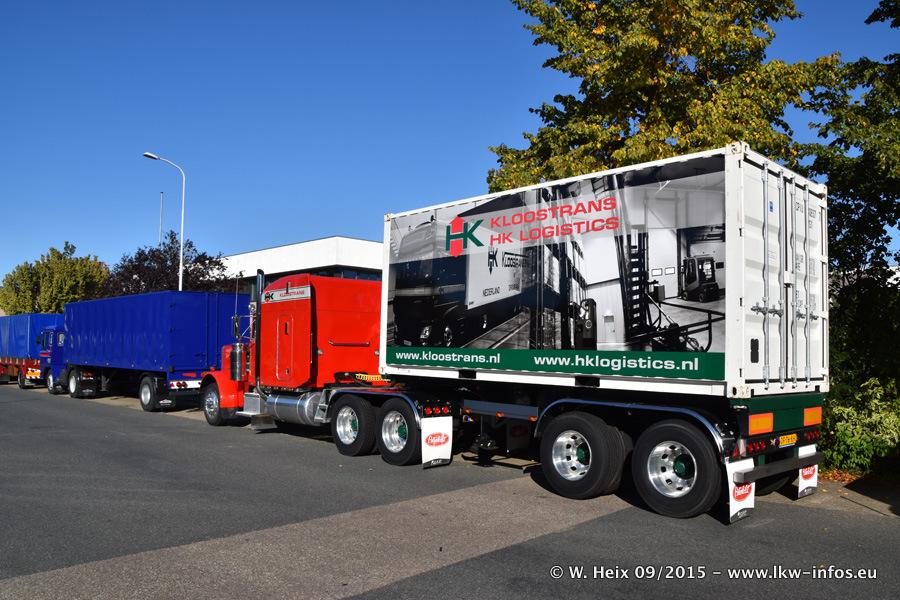 20160101-US-Trucks-00431.jpg