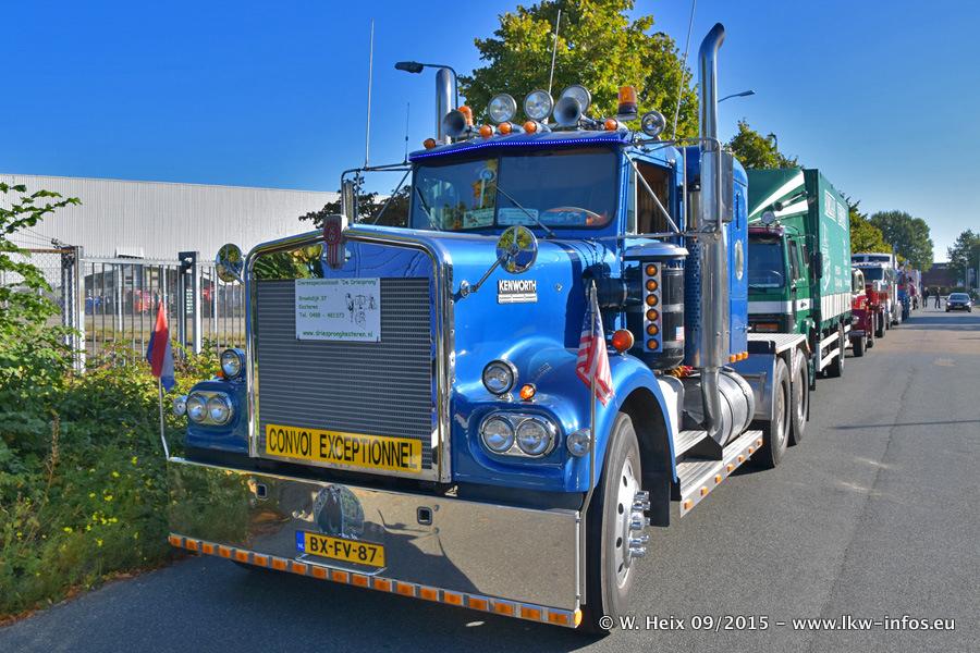 20160101-US-Trucks-00433.jpg