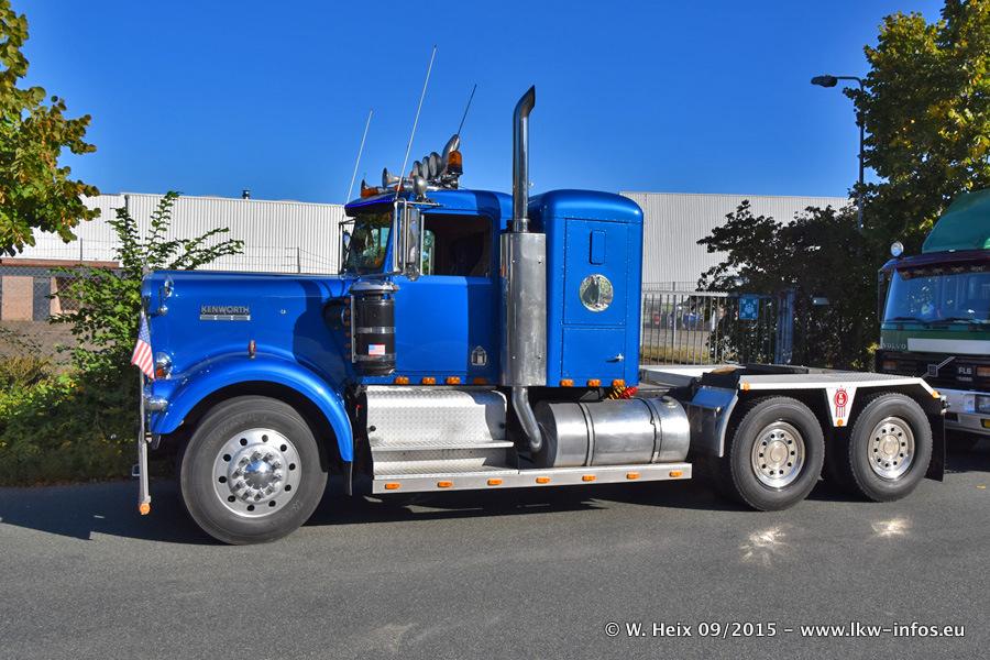 20160101-US-Trucks-00434.jpg