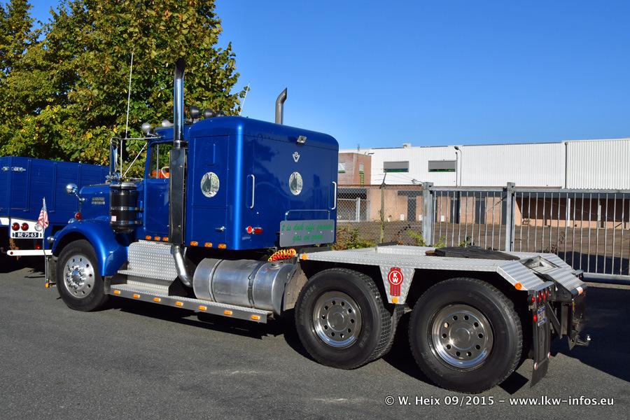 20160101-US-Trucks-00435.jpg