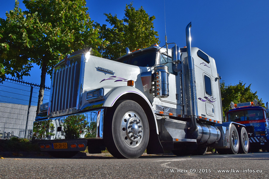 20160101-US-Trucks-00436.jpg