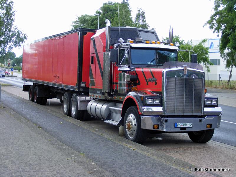 20160101-US-Trucks-00437.jpg