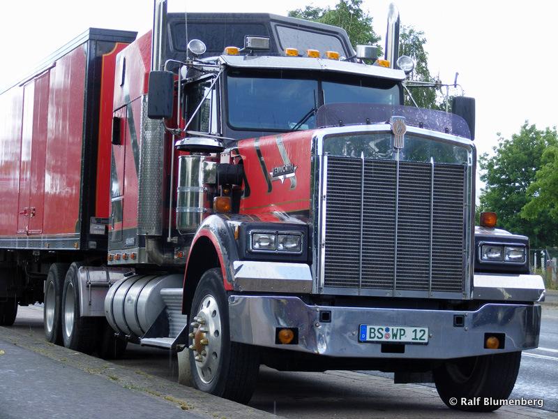 20160101-US-Trucks-00440.jpg