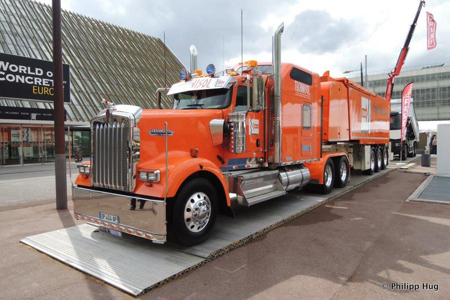 20160101-US-Trucks-00441.jpg