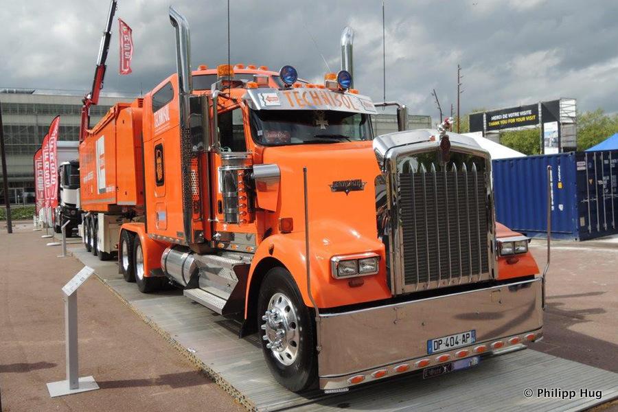 20160101-US-Trucks-00442.jpg