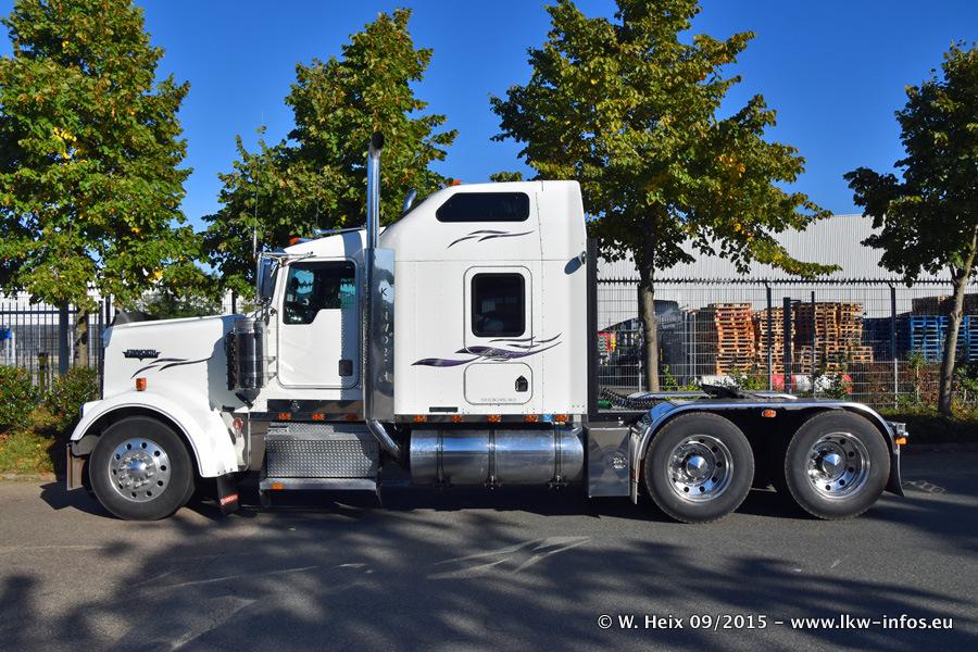 20160101-US-Trucks-00444.jpg