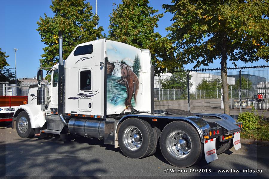 20160101-US-Trucks-00445.jpg
