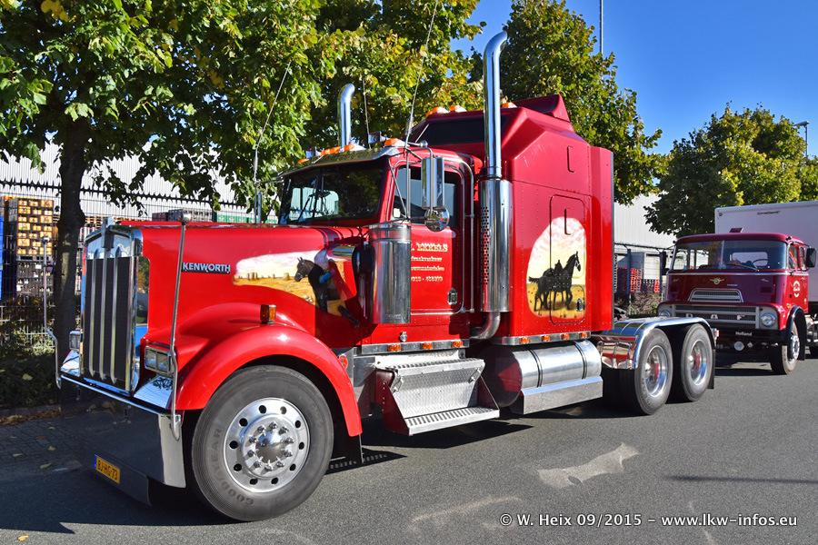 20160101-US-Trucks-00448.jpg