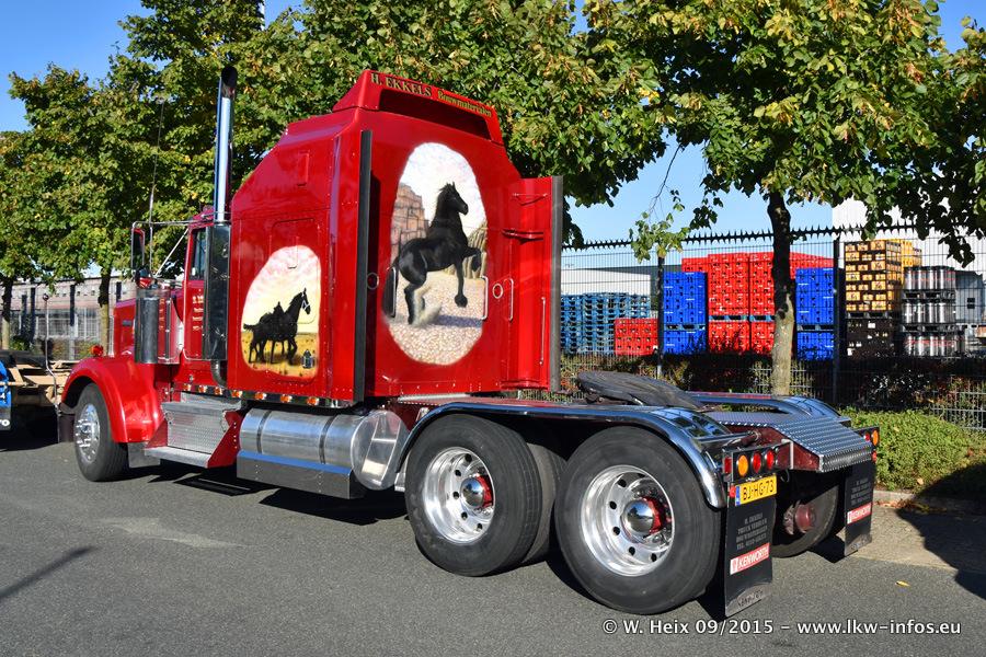 20160101-US-Trucks-00452.jpg