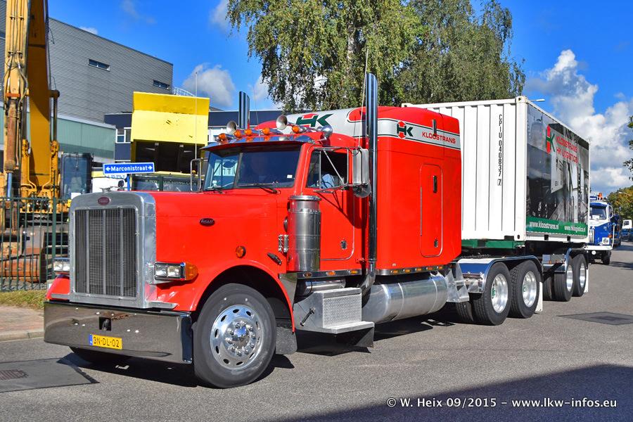 20160101-US-Trucks-00454.jpg