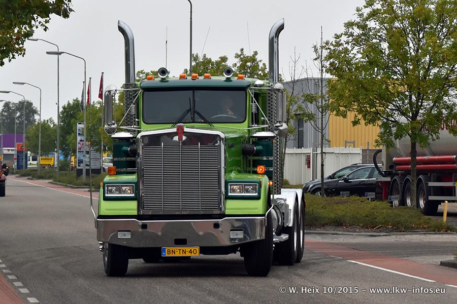 20160101-US-Trucks-00455.jpg