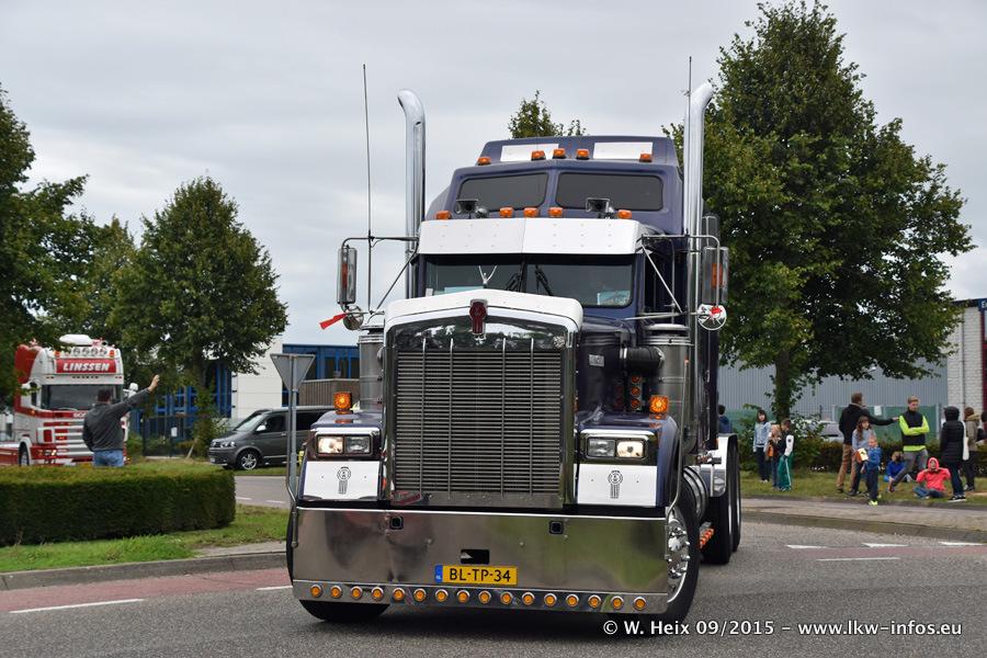 20160101-US-Trucks-00514.jpg