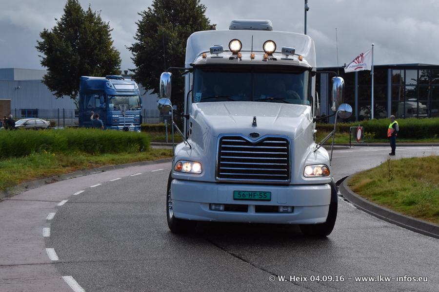 20170210-US-Trucks-00001.jpg