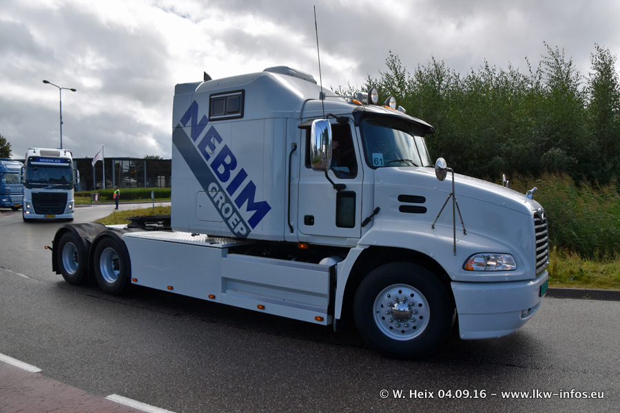 20170210-US-Trucks-00003.jpg