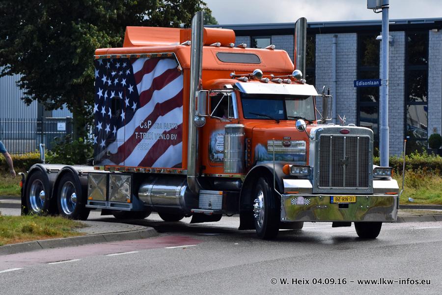 20170210-US-Trucks-00005.jpg