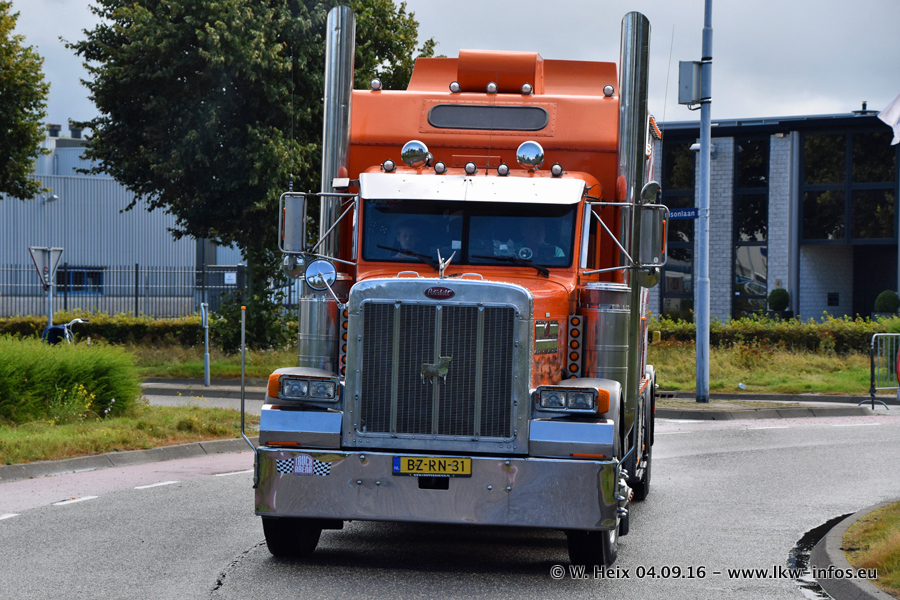 20170210-US-Trucks-00007.jpg