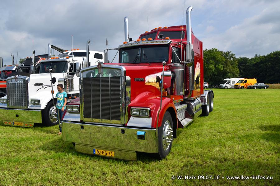 20170210-US-Trucks-00011.jpg