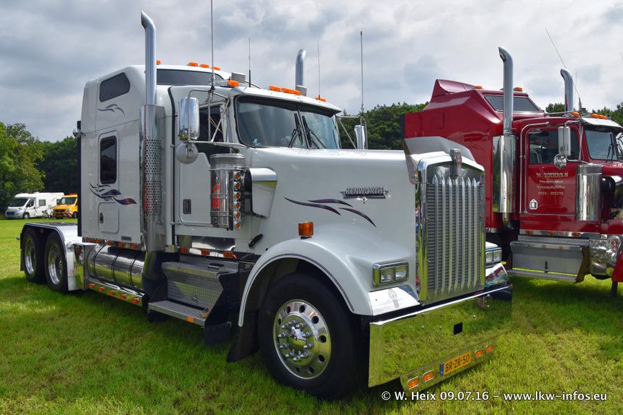 20170210-US-Trucks-00012.jpg
