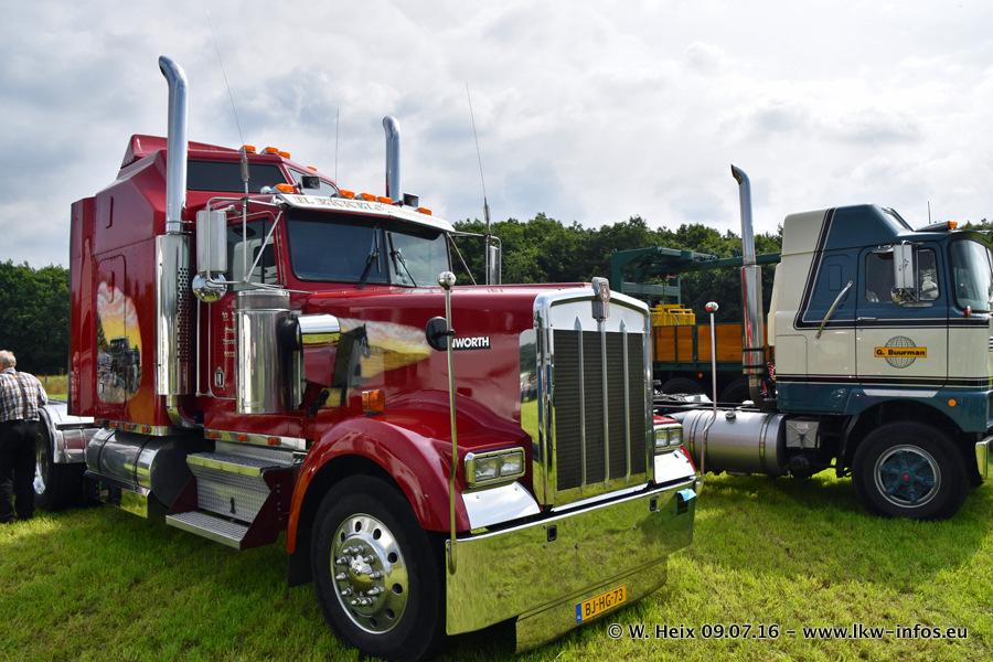 20170210-US-Trucks-00015.jpg