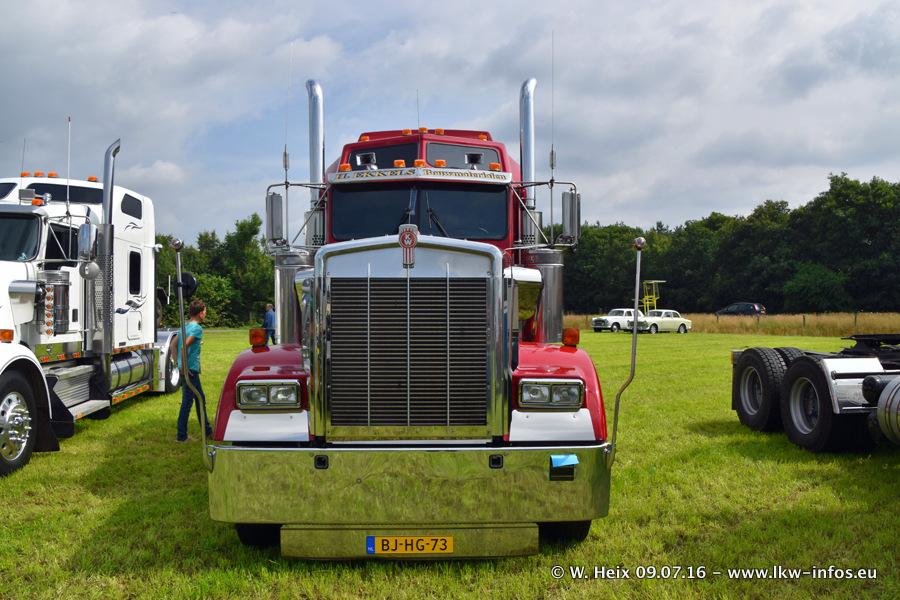 20170210-US-Trucks-00017.jpg