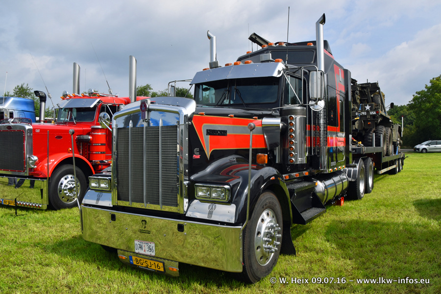 20170210-US-Trucks-00023.jpg