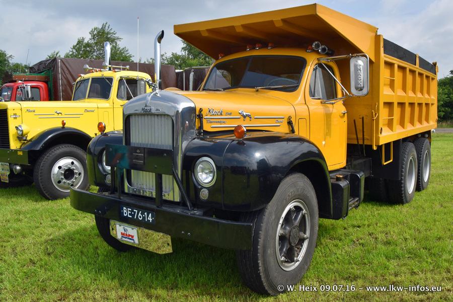20170210-US-Trucks-00025.jpg