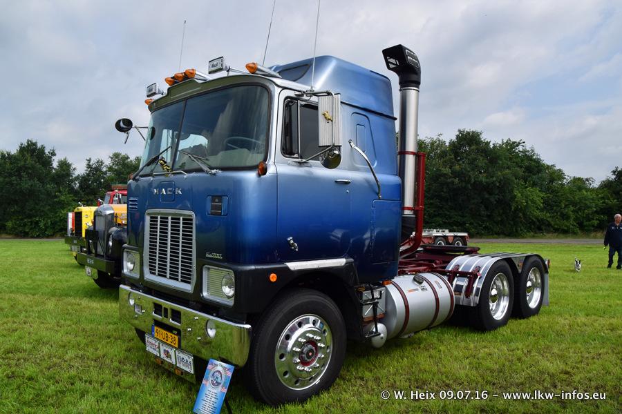 20170210-US-Trucks-00027.jpg