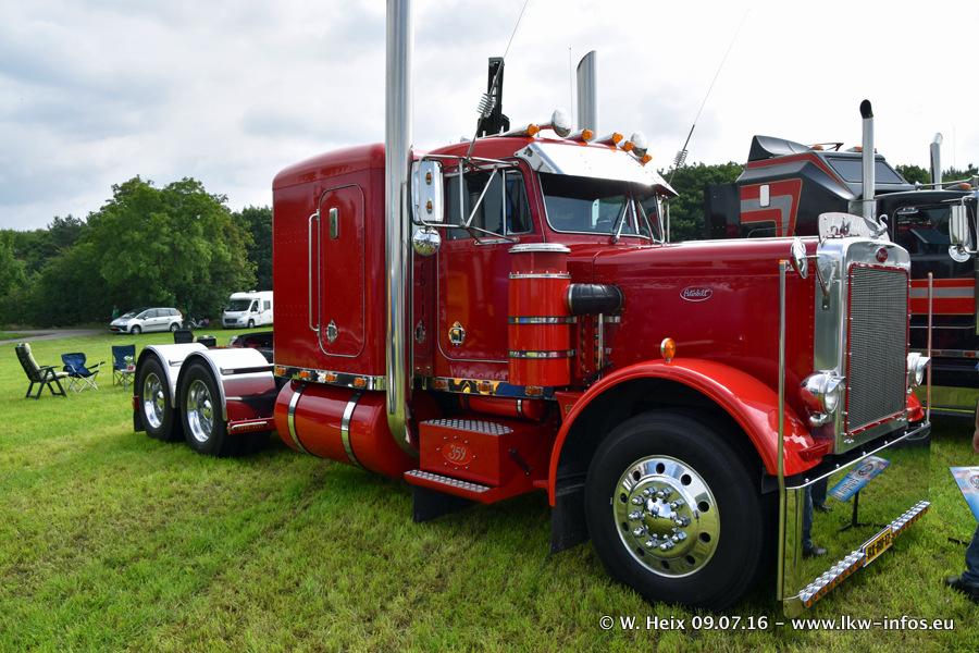 20170210-US-Trucks-00028.jpg