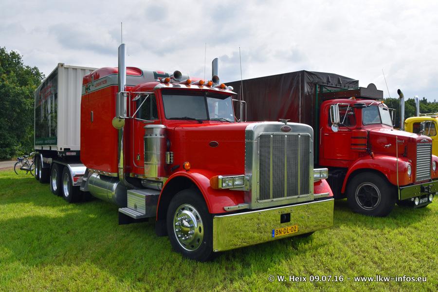 20170210-US-Trucks-00037.jpg