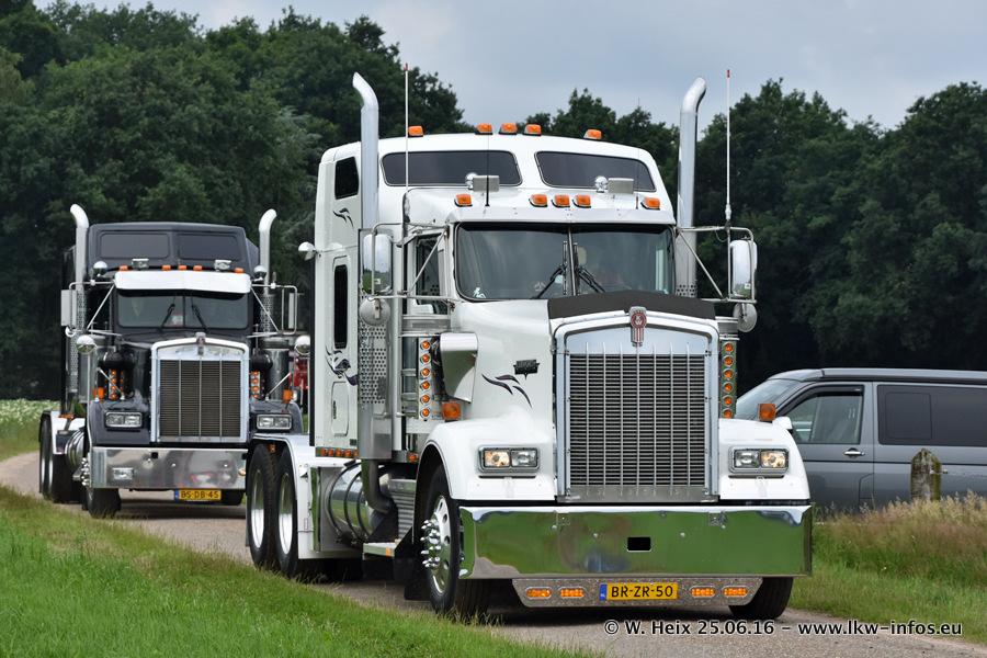 20170210-US-Trucks-00040.jpg