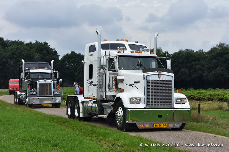 20170210-US-Trucks-00041.jpg