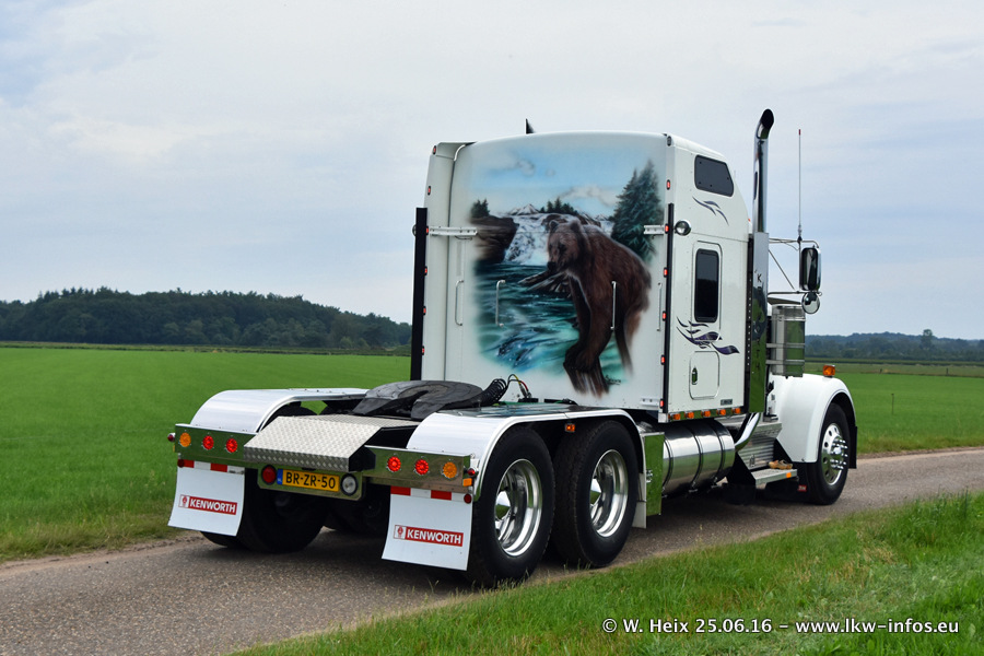20170210-US-Trucks-00043.jpg