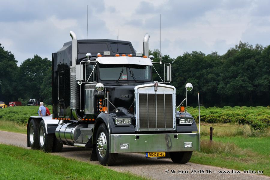 20170210-US-Trucks-00044.jpg