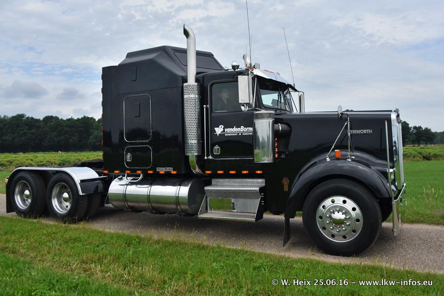 20170210-US-Trucks-00045.jpg