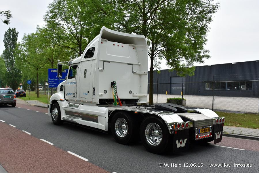 20170210-US-Trucks-00048.jpg