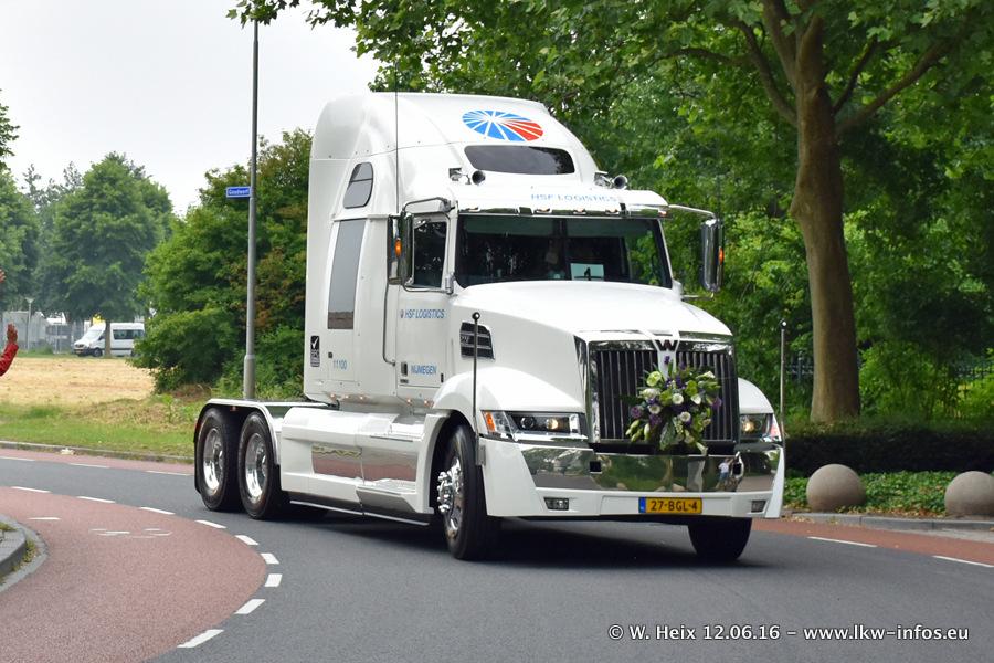 20170210-US-Trucks-00049.jpg