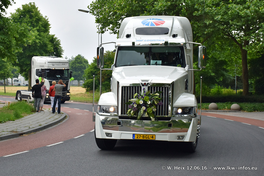 20170210-US-Trucks-00051.jpg