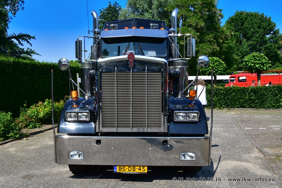 20170210-US-Trucks-00056.jpg