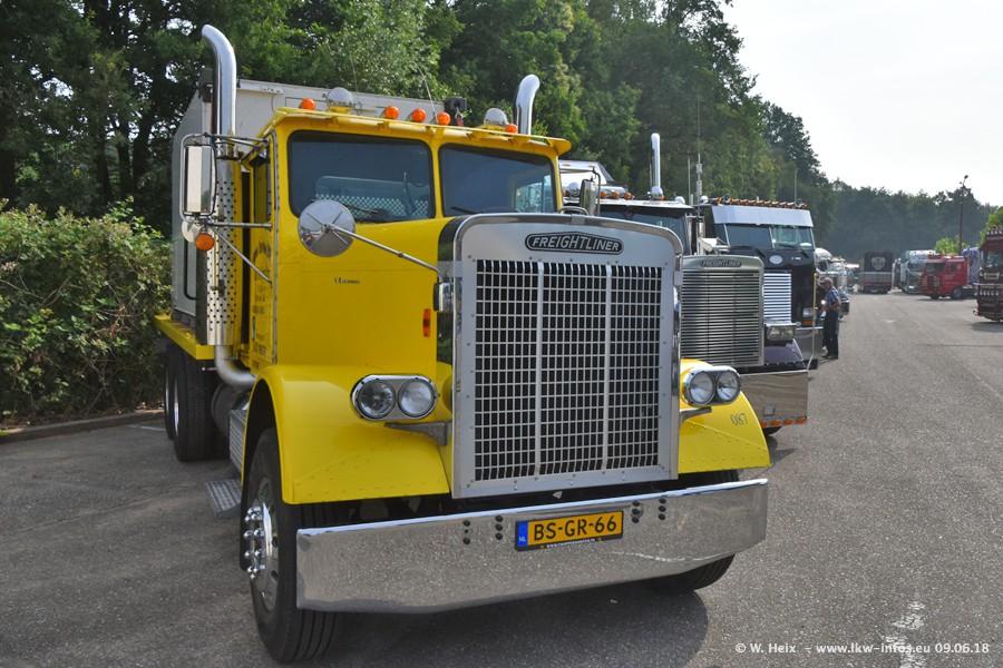 20181230-US-Trucks-00001.jpg