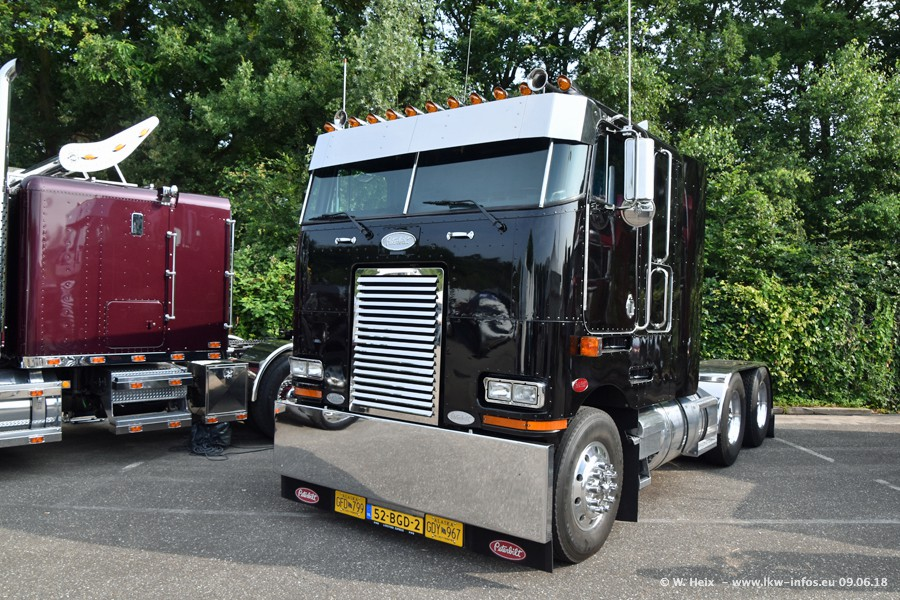 20181230-US-Trucks-00010.jpg