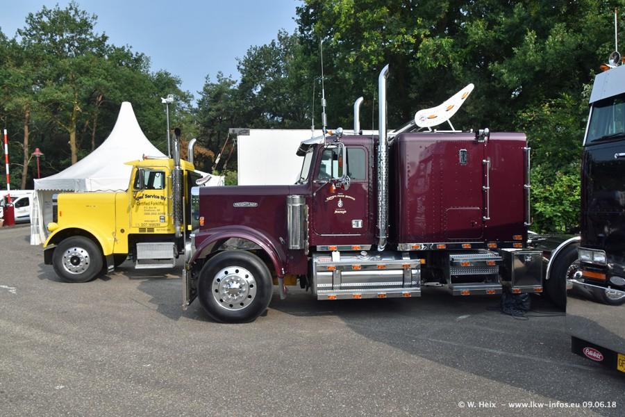 20181230-US-Trucks-00012.jpg