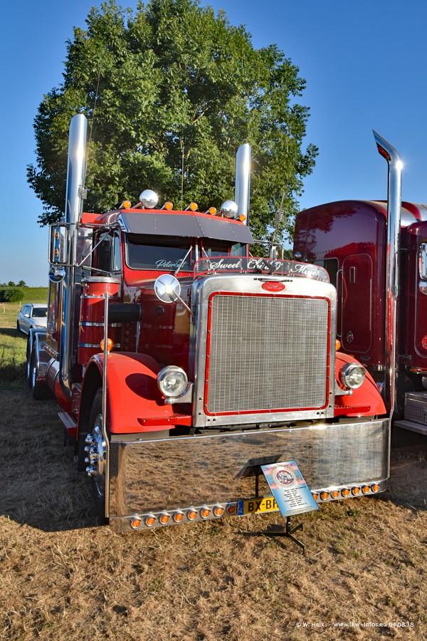 20181230-US-Trucks-00026.jpg