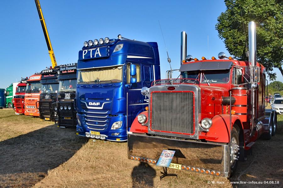 20181230-US-Trucks-00028.jpg