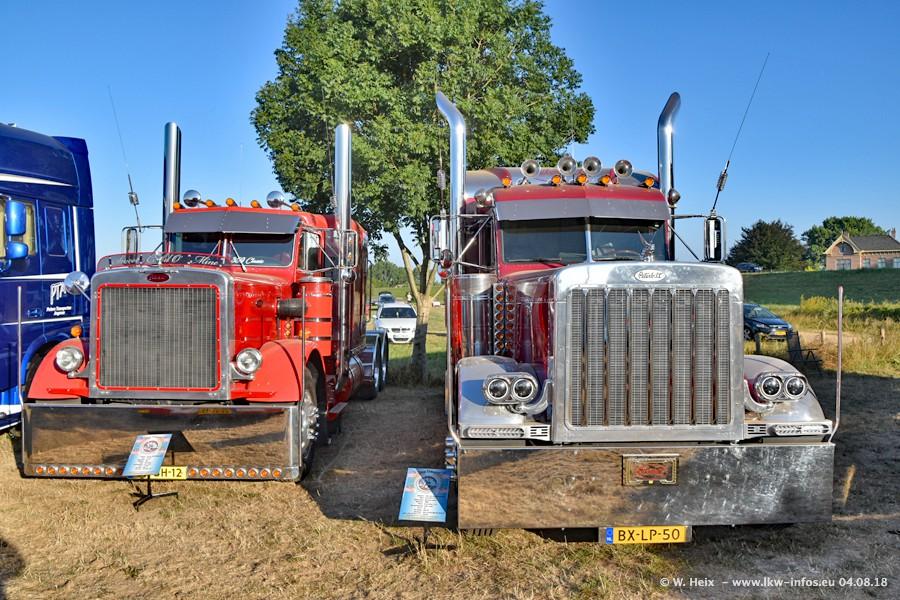 20181230-US-Trucks-00030.jpg