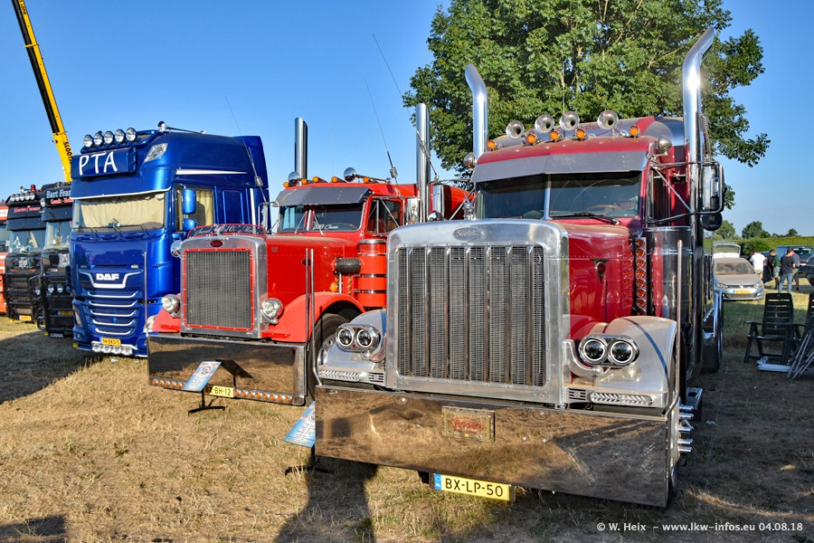 20181230-US-Trucks-00031.jpg